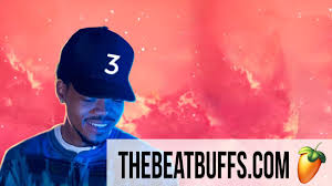 coloring book chance chance the rapper coloring book tutorial