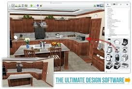 20 20 Kitchen Design Software 20 20 Cabinet Software Kitchen Design Kitchen Design Software Free