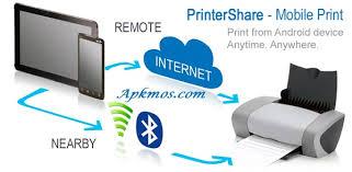 printershare premium apk cracked printershare mobile print premium 11 9 5 apk apkmos