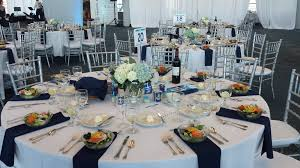 Floor And Decor Brandon Fl party rentals in tampa fl tent u0026 event rentals in brandon