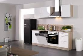 einbauk che billig billige küche kaufen 100 images küche milo 280cm küchenzeile