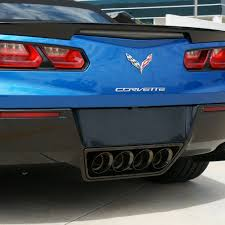 2014 corvette exhaust 2014 c7 corvette stingray exhaust corsa valve back