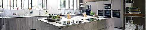 plan de travail pour cuisine blanche choix d un plan de travail pour une cuisine blanche