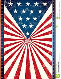 Cool American Flag Wallpaper American Flag Wallpaper Vertical Vieste Old Town Puglia Italy