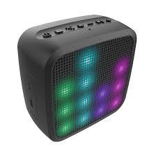 jam trance mini wireless speaker jam audio