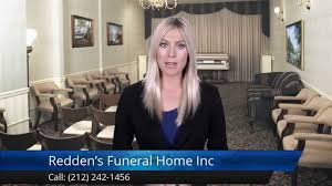 funeral homes in ny redden funeral home new york city ny