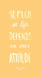 quote on gratitude 119 best motivation images on pinterest bible verses electric