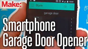 garage doors open your garage doorith cell phoneopen phone can i full size of garage doors open your garage doorith cell phoneopen phone can i my