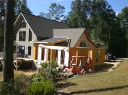 Cool Log Homes Cool Mountain Construction New Home Construction Remodeling