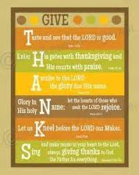 thanksgiving blessings quotes profile picture quotes