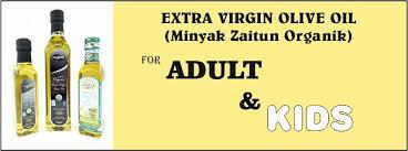 Minyak Evoo Untuk Bayi minyak zaitun untuk diminum beranda