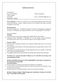 cheap research paper ghostwriting website for sample essay