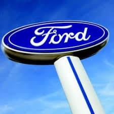 marple ford pacifico marple ford lincoln 23 reviews auto repair 3015 w