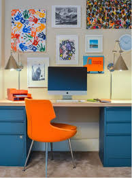 Houzz Office Desk American Twist On Bisley Desk Top Supporting Home Filers Saved