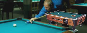 Valley Pool Tables by Pool Tables U2013 Manford Music U0026 Vending