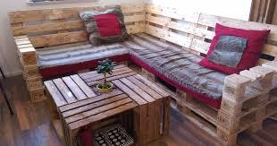 Wohnzimmer M El Bauen Gartenmöbel Aus Paletten Selber Bauen Fresh Furnitures