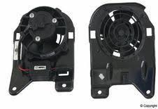 mini cooper power steering fan mini cooper p s pump fan motor replacement oem