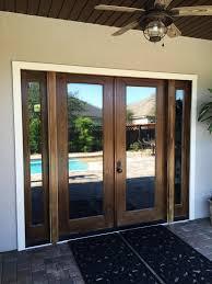 9 Patio Door 9 Foot Sliding Glass Door Sliding Door Designs