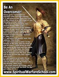 Spiritual Warfare Flags Spiritual Warfare When Covens Attack