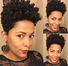 tapered natural hairstyles tapered haircut 4c natural hair the best haircut 2017