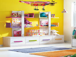 children room design bedroom wallpaper full hd most popular kids bedroom design ideas