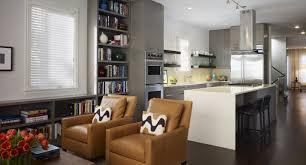 japanese style kitchen living room japanese interior design wonderful european living