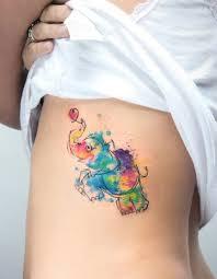 75 ivana tattoo art designs for guys and girls