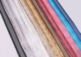 ribbon shoe laces all about shoelaces satin organza ribbon shoelaces