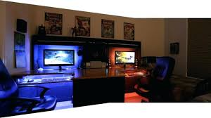 bedroom game gaming themed bedrooms glif org