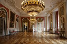 palace interiors christiansborg palace castle in copenhagen thousand wonders