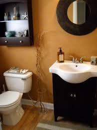 awesome design of cabinet for half bathroom ideas amidug com