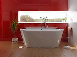 six of the most common bathroom renovation mistakes