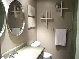 paint color ideas for small bathroom small bathroom paint color ideas ghanko