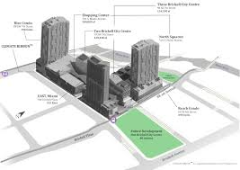 project description brickell city centre bcc wire diagram 09 24 2015