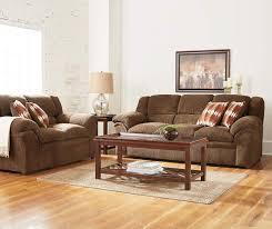 Vibrant Big Lots Living Room Furniture Contemporary Design Fancy - Brilliant big lots living room furniture house