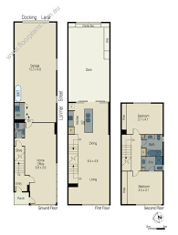 sample floor plans with dimensions floorplan dimensions floor plan and site plan samples