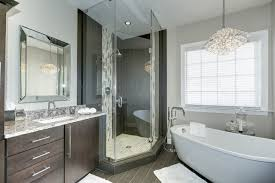 designer bathrooms photos 2015 designer bathrooms