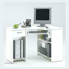 Computer Desks Australia Computer Desks For Small Spaces Black Floating Desk Space