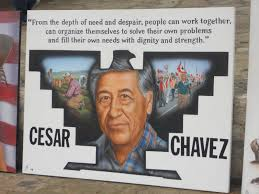 cesar chavez wallpaper 1600x1200 76617