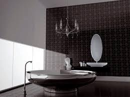 bathroom designer tiles home interior decorating ideas