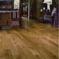 205 best house decor images on hardwood floors