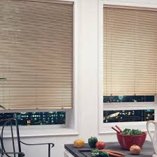 Mini Blinds For Sale 44 Best Mini Blinds Images On Pinterest Mini Blinds Aluminum