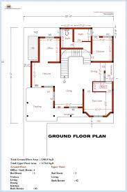 two bedroom house plan breathtaking two bedroom house plans kerala style in addition to
