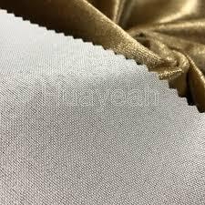 Cheap Fabric Upholstery Sofa Fabric Upholstery Fabric Curtain Fabric Manufacturer Silk