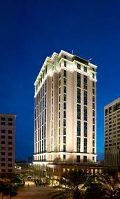 harrah s hotel new orleans front desk harrah s new orleans 149 1 6 5 updated 2018 prices hotel