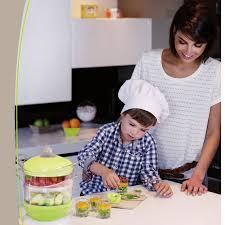 cuisine de bébé livret recettes de cuisine pour bébé pour le nutribaby
