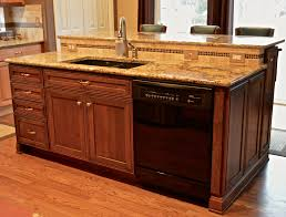 how to design kitchen island awesome kitchen island cabinet base 28 images kitchen base how to