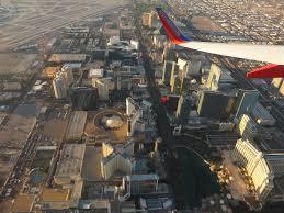 Las Vegas Mccarran Airport Map by File Las Vegas Strip During Takeoff From Mccarran International