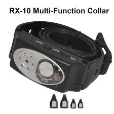 Radio Collar For Beagle Pet Training Dog Doors Cat Doors Pet Containment In And Out