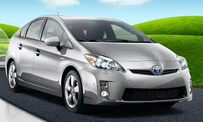 toyota prius cost of ownership chevy volt vs toyota prius cost of ownership